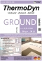 Thermodyn Ground 1-2 / Product