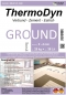 Thermodyn Ground 2-4 / Sackware