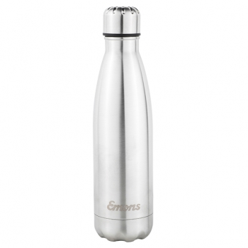 TDyn Vacuum bottle 500ml