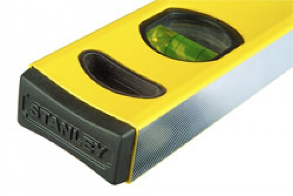 TDyn Classic Spirit Level