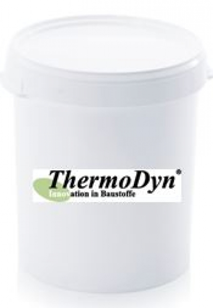 TDyn lid for mixing bucket 32 litres / 7 gallons